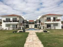 RF/ Venha comprar seu paraíso na Ilha de Itamaracá, 3 Qts, 1 vaga, 74 m