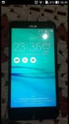 Troco azus zenfone 2 16gb troco em iPhone ou Samsung , tablet ou ipad