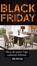 Mesa mesa mesa mesa mesa de jantar