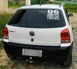 Gol G4