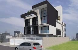 Lançamento no Bessa - Apartamento com 2 quartos - Com área de lazer - 200 metros no Mar