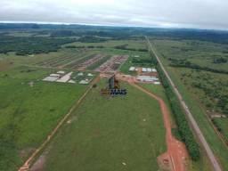 Fazenda à venda, por R$ 120.000.000 - Zona Rural - Ariquemes/RO