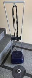 Enceradeira Eletrlux 220v