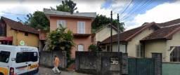 Casa-Valparaíso (Petrópolis)-RJ-Leilão Caixa