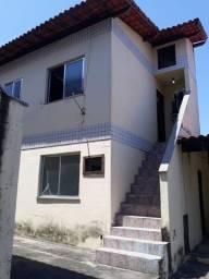 Ótima Oportunidade !!! Casa no Amendoeira em São Gonçalo !!!