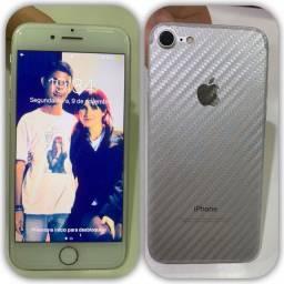 IPhone 7 32GB (APENAS VENDA)
