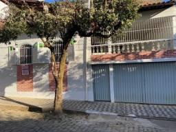Casa - Cataguases