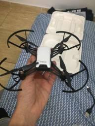 Drone: Tello