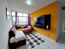 Apto 3/4 Apartamento no Residencial Artemísia - 72m²
