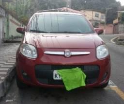Fiat Palio Attractiv