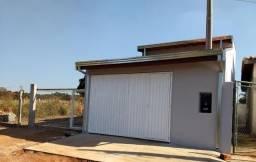 Casa pra alugar direto com proprietário Figueiras ll