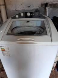 Máquina de lavar 15 kg