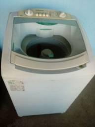 Máquina de lavar Consul maré 7.5 kg
