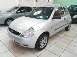 Ford KA 1.0 8v 2007