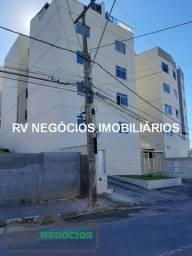 ¨Bairro Santa Maria - Zona Norte