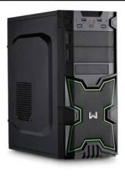 PC gamer i5 7° GTX 1050ti