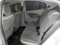 Vendo carro Agile completo 2011 1.4