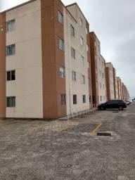 (TH491) Excelente Apartamento em Serraria - São José - SC
