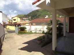 Casa à venda em Vassouras,03 quartos,Loteamento Parque Esperança-Tambasco