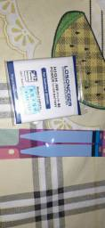 Bateria Para Asus Zenfone 3 Zenf C11p1511