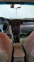 Carro 2006 2007