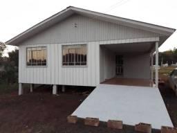 >> 69 Mil << Casa Mista em Clevelândia - Bairro Aeroporto