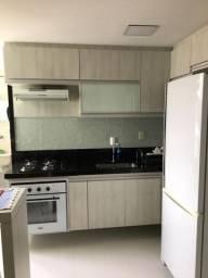 Apartamento Mobiliado - Bairro Riviera, Colatina