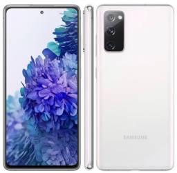 Smartphone Samsung Galaxy S20 Fe 256gb