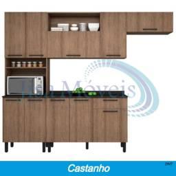Cozinha Acácia Completa