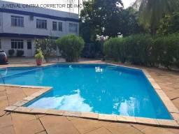 Alugo Village 3/4 com 1 suíte em Itapuã $ 2.300,00 Incluso taxas!!!