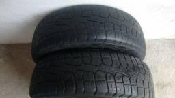 Oportunidade par pneus 14