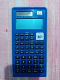 Calculadora hp 300s scientific