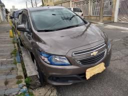 Chevrolet Prisma 1.4 LT Spe4 2014
