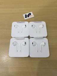 Fone Apple Origjnal