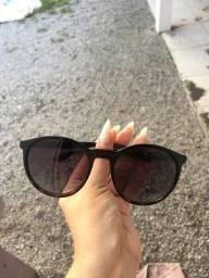 Oculos mormaii polarizado