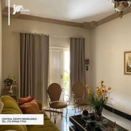 Casa a venda em Teixeira de Freitas, BA, Oportunidade