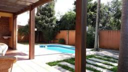 Otima casa mobiliada, ensolarada e arejada no Ipanema Imperial Parque