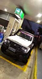Suzuki samurai AP1.8