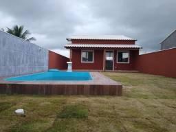 K/ bela casa aconchegante/ terreno inteiro!!!!