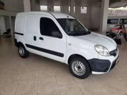 Renault Kangoo 1.6 express 16v flex