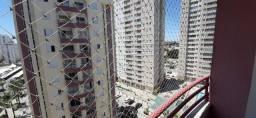 Apartamento Torres do parque