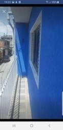 Casa 03 suítes-Osasco