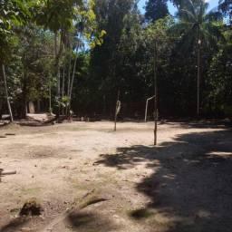 Aluga se sitio para evento brasileirinho km 10