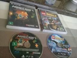 2 jogos original