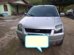 Ford Ecosport 2006