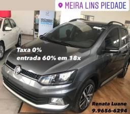 Fox Xtreme 1.6 20/21 Renata Luane 9. * Piedade
