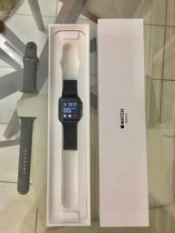 Vendo Apple Watch Série 3 - 42mm