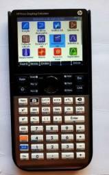 Calculadora HP prime - Ótima para estudos e faculdade
