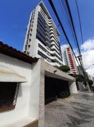 [AL30020] Apartamento com 3 Quartos sendo 1 Suíte. Em Candeias !!