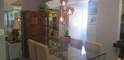 Apartamento Locação Temporária Londrina